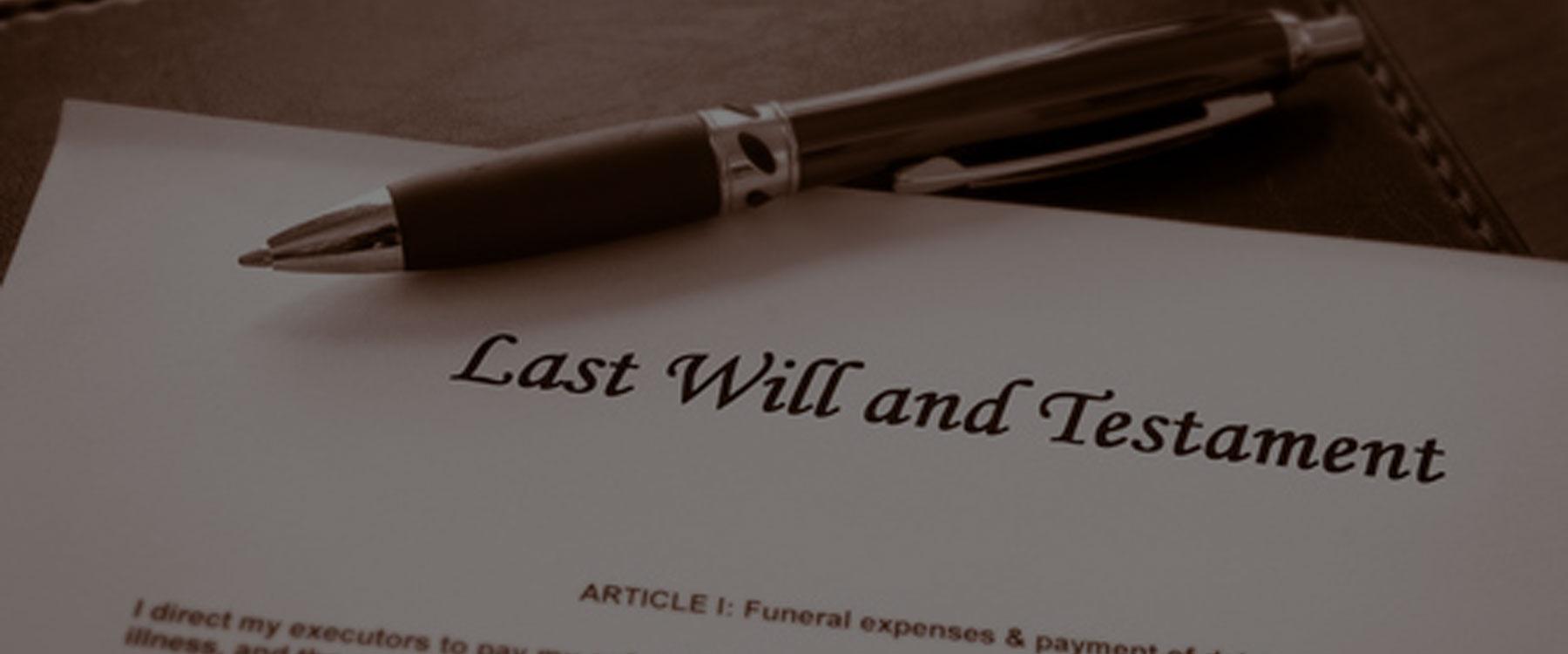 last-will-slide